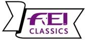 FEI Classics logo