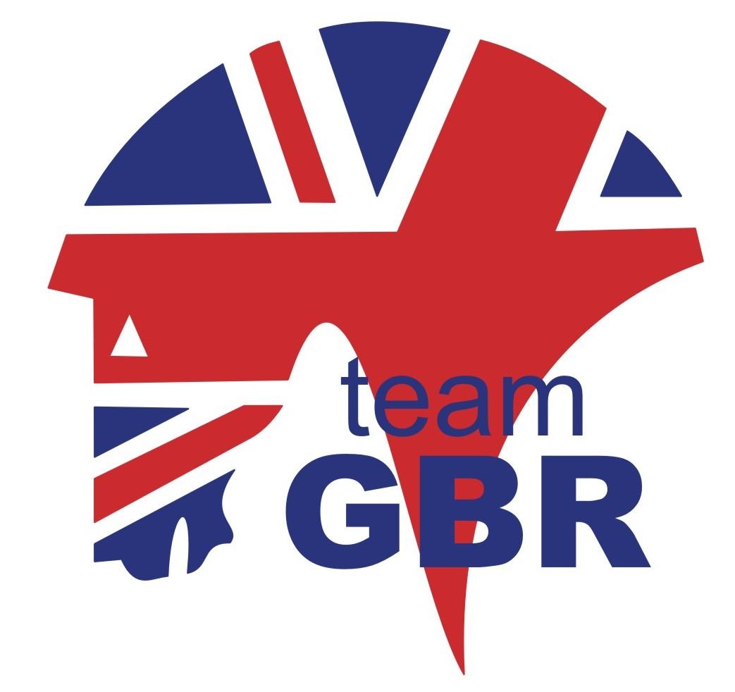 Badminton Horse Trials Team Gbr