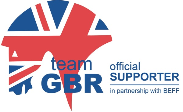 Badminton Horse Trials Equestrian Team Gbr To Benefit In