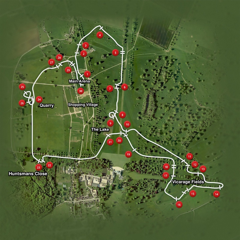 2014_course_map_optimized_800 2
