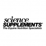 Science Supplements
