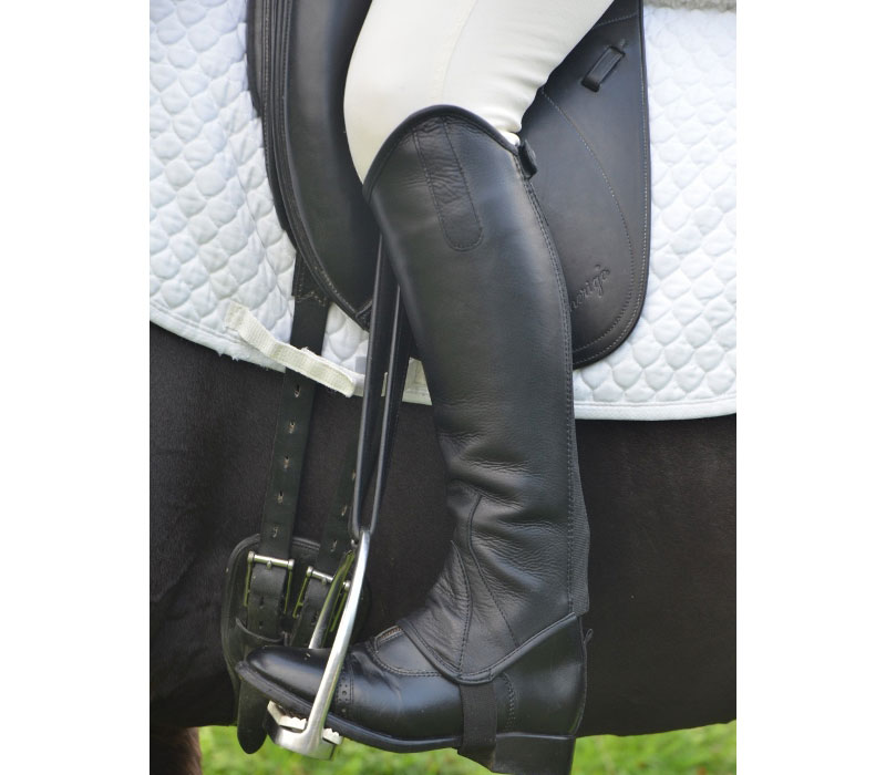 Trade Stands Badminton Horse Trials : Badminton horse trials just chaps ltd