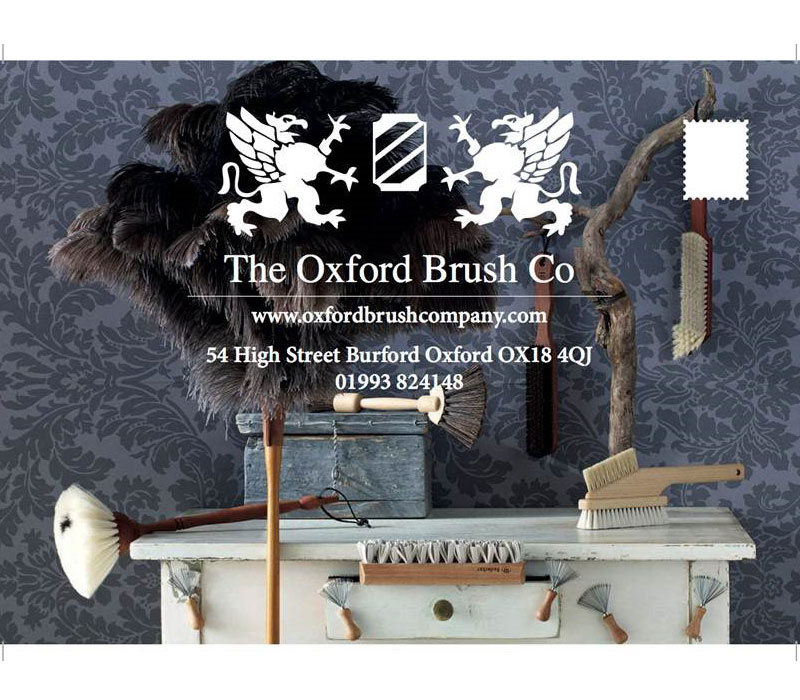Trade Stands Badminton Horse Trials : Badminton horse trials the oxford brush company