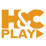 Horse & Country Play logo