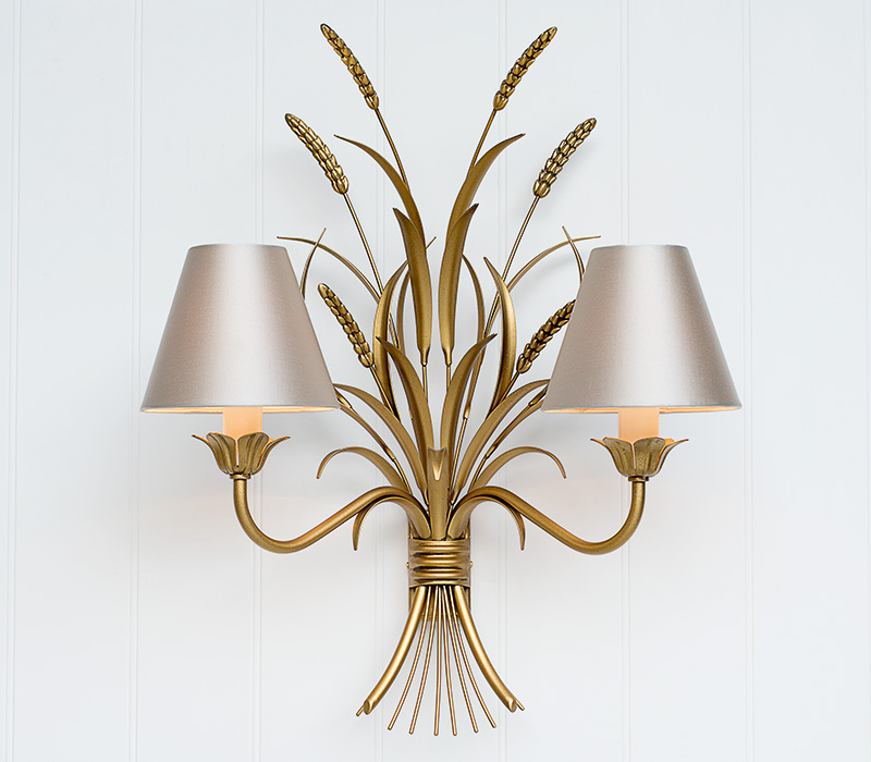 badminton horse trials jim lawrence lighting home. Black Bedroom Furniture Sets. Home Design Ideas