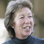 Pammy Hutton