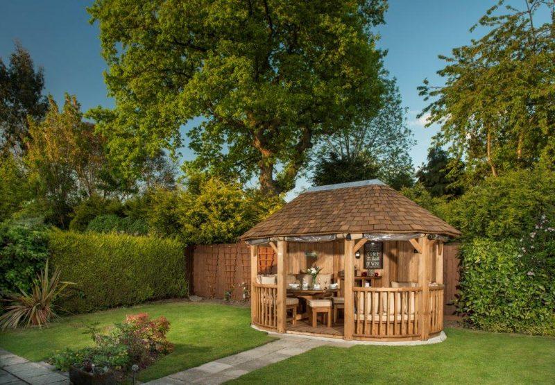 Site Crownpavilions Com Garden Rooms
